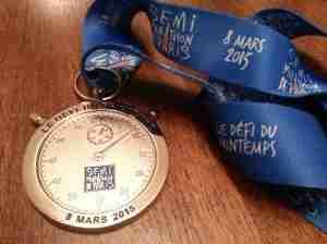 Médaille semi paris 2015 1_1